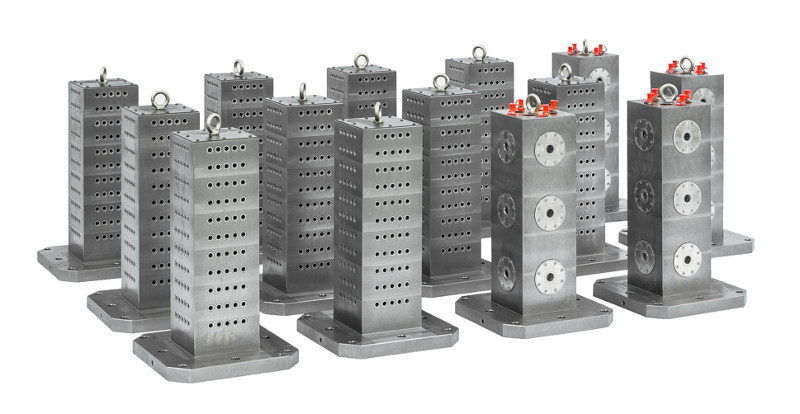 tooling blocks 2014 a